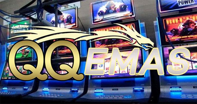 Keuntungan Main Slot Online Uang Asli di Situs QQemas