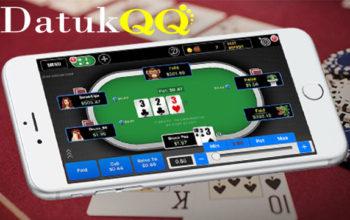 Mari Kenali Beberapa Jackpot Poker Online Yang Menguntungkan