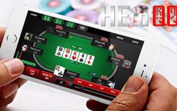 Kenali Jackpot Pada Poker Online Yang Menguntungkan